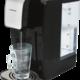 Inventum Inventum HWD722 Waterkoker 2.2L 2600W
