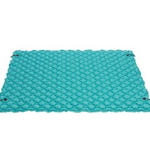 Intex Intex 56841EU Giant Floating Mat 290x213cm