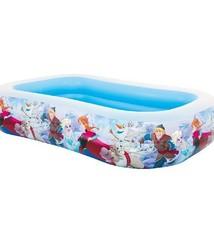 Intex Intex 58469NP Disney Frozen Zwembad 262x175x56 cm