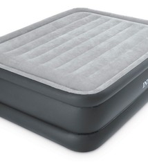 Intex Intex 64140 Queen Essential Rest Airbed 152x203x51cm