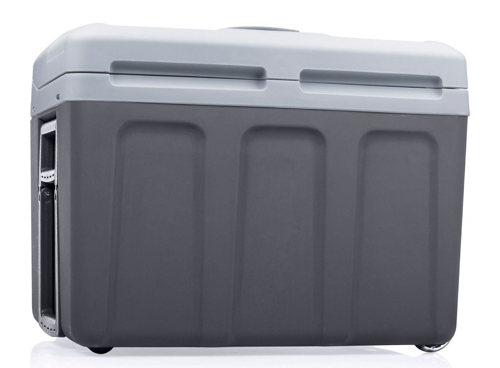 Tristar Tristar KB-7540 Koelbox 40L