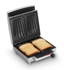 Fritel Fritel SW 1450 Sandwich Maker 1400W