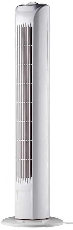 Interior Exclusive Torenventilator 45W