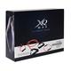 XQ Max Expanderset