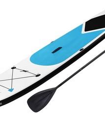 XQ Max SUP-board 305cm - met accessoires