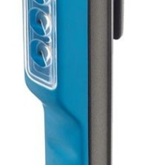 Philips LPL 18B1 LED Penlight