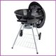 BBQ Collection BBQ collection BBQ-Grill (45x60)