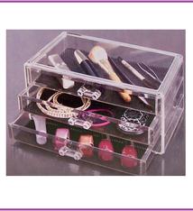 Eleganza Eleganza Sieraden- en make up organizer