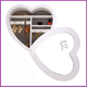 Home & Styling Sieradendoos - hartvorm
