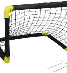 Dunlop Voetbaldoel 50cm