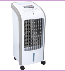 Interior Exclusive Mobiele Aircooler 80W