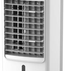 Cool Clima Luchtkoeler / ventilator - 4L