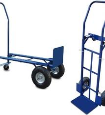 Brick Steekwagen - draagvermogen 350 kg