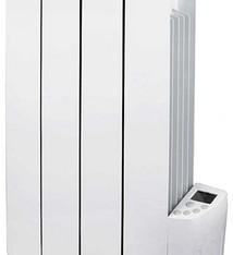 Warm Tech Radiator voor wandmontage - 600W
