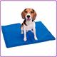 Pets Collection Koelmat voor honden 65x50 cm