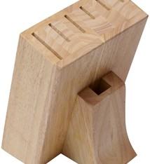Bergner Houten Messenblok