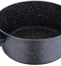 Bergner Casserole pan - Orion - 20cm
