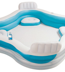 Intex Family Lounge Pool