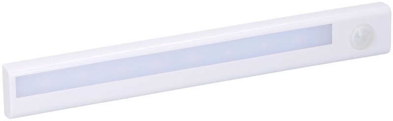 Grundig Ledlamp met bewegingssensor