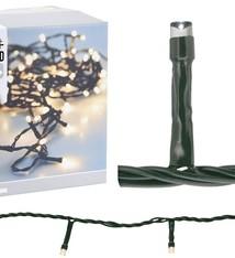 DecorativeLighting LED-verlichting 480 LED's 36 meter - extra warm wit