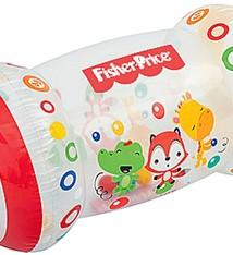 Fisher-Price Kruiproller 64 cm