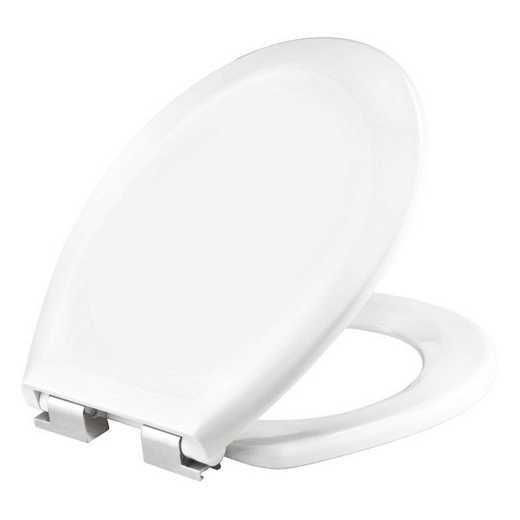 Cornat Cornat KSRO00 Roda Duroplast WC Bril Softclose 90-175mm