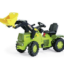 Rolly Toys Rolly Toys 046690 RollyFarmtrac MB-Trac 1500 Tractor met Lader