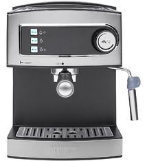 Princess Princess 249407 Espresso Koffiezetter