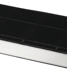 Bosch Bosch 434229 Afzuigkap Carbonfilter 38.6 Cm X 19.8 Cm