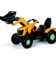 Rolly Toys Rolly Toys 611003 RollyFarmtrac JBC 8250 met Lader