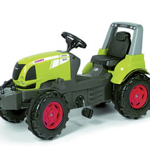 Rolly Toys Rolly Toys 700233 RollyFarmtrac Claas Arion 640 Traptractor