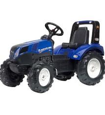 Falk Falk New Holland Tractor 3-7 jaar