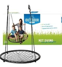 Outdoor-Play Outdoor Play Net Swing 100 cm
