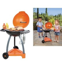 Little Tikes Little Tikes Barbecue Grill