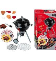 Basic Weber Speelgoed Kogel BBQ