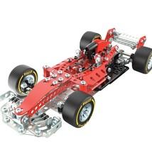 Meccano Meccano Formula 1 Ferrari 360-delig
