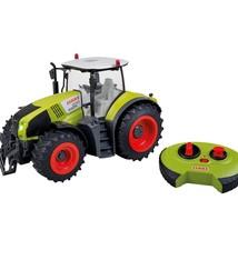 Happy People Happy People RC Claas Axion 870 Tractor met Licht 1:16