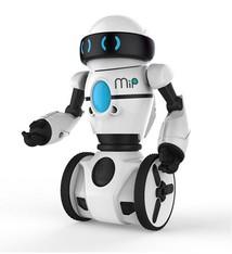 WowWee WowWee MiP Robot + APP Assorti