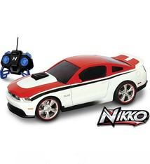Nikko Nikko RC Ford Mustang 5.0 PRO 1:16