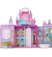 Disney Princess Disney Princess Meeneem Prinsessenkasteel 62 cm