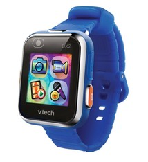 VTech VTech Kidizoom Smartwatch DX2 Blauw