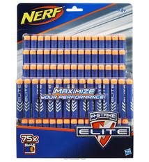 Nerf Nerf N Strike Elite 75 Darts Navulling
