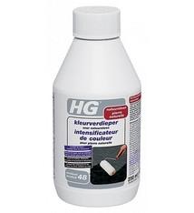 HG HG Kleurverdieper voor Natuursteen Graniet Hardsteen 250ml
