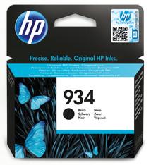 HP HP C2p19a 400p Origineel Zwart 934