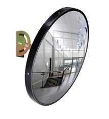 Smartwares Smartwares 10.016.09 Observatiespiegel