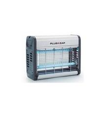 P&L Systems P&L Pluszap Plus 16 Vliegenvanger Aluminium 40m2