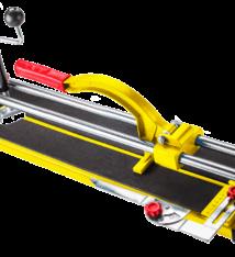 Topex Topex Tegelsnijder 450mm Dubbele Geleider