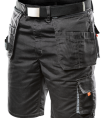 Neo Tools Neo Tools Korte Broek L/52 65% Polyester 35% Katoen 267 Gr/m2 CE-EN342
