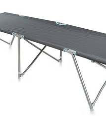 CamPart Travel CamPart Travel BE-0624 Veldbed