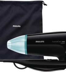 Philips Philips BHD007/00 Reis Föhn